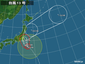 Typhoon_1813_20180808060000large